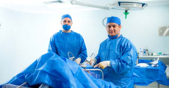 gastric sleeve surgery mexico dr hidalgo